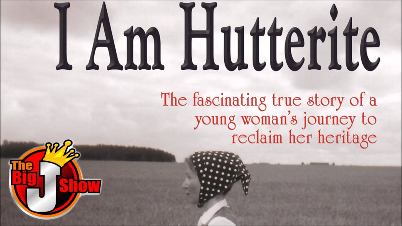 meet the hutterites controversy