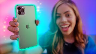 iPhone 11 Pro Max - 4 Months Later Review