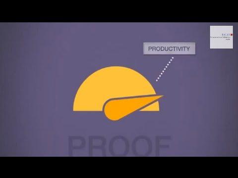 True Business Process Optimisation BPO   Perceptive Software