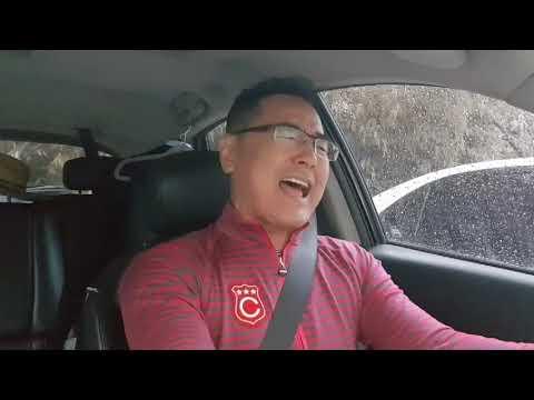 권인하 - 지나오다 (원곡 : 닐로)