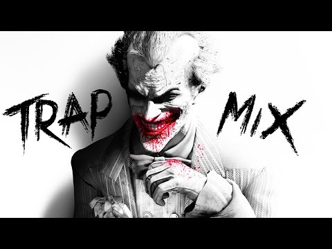Best Of Hard Trap Music Mix 2016 🐲 【 KILL THE BEAT 】