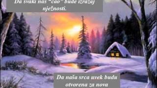 božićne glazbene čestitke Bozicne cestitke   YouTube božićne glazbene čestitke