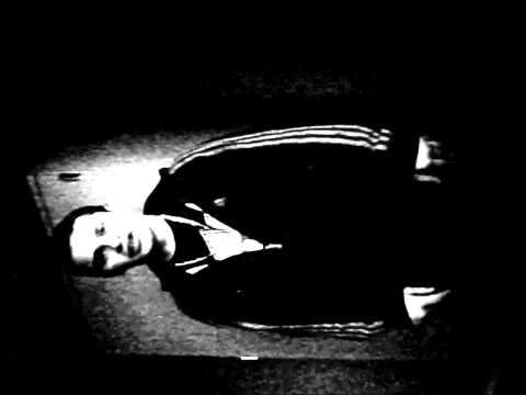 SDotNottz- Mend This Broken Heart