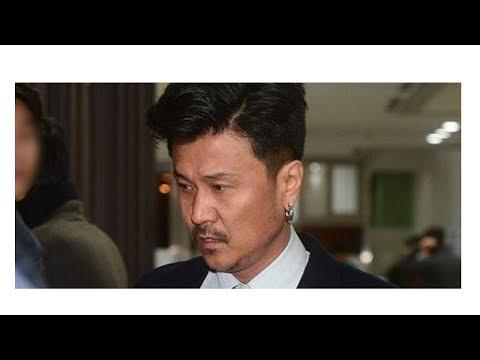 이주노 아내 박미리 이혼