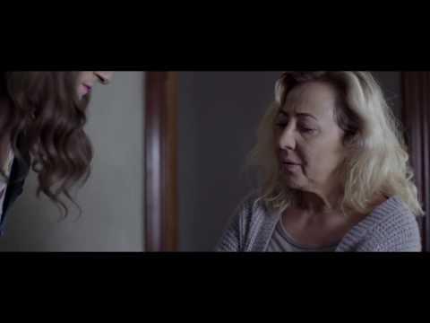 La puerta abierta - Trailer (HD)