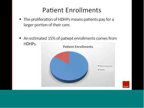 Insights Webinar - Patient Payments