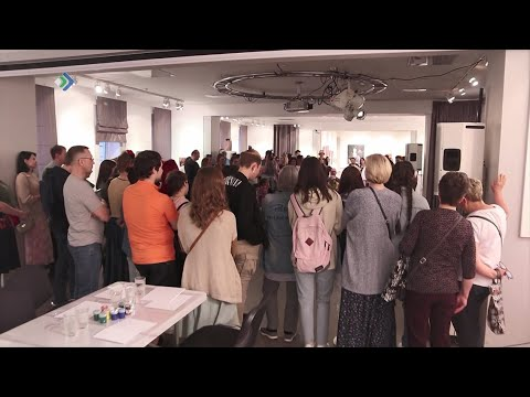 Сыктывкар присоединился к всероссийской акции «Ночь музеев»