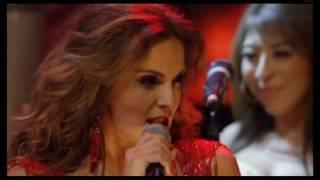 Mix Sonora Dinamita [Febrero 2017]