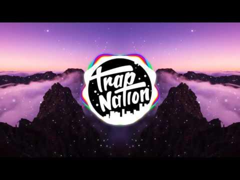 Unsteady (Justin Caruso Remix)