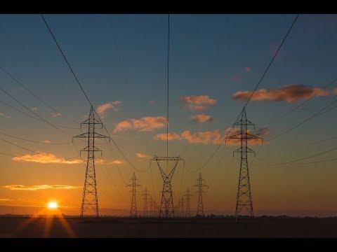 Vinterpriser i sommervarmen // LOS Energy Kraftkommentar uke 23