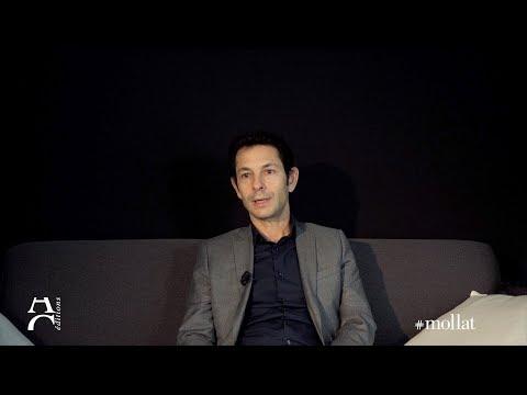 Vidéo de Matthieu Jung