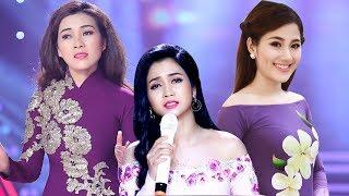 Liên Khúc Nhạc Trữ Tình Bolero - Những Ca Khúc Nhạc Vàng Trữ Tình Hay Nhất 2018