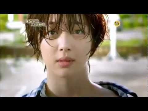 To The Beautiful You Teaser 4 Eng Sub