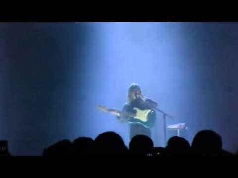 Sugar Pill (Live in Seattle) - The Japanese House