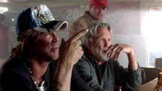 John Rich - Shuttin' Detroit Down [Music Video]