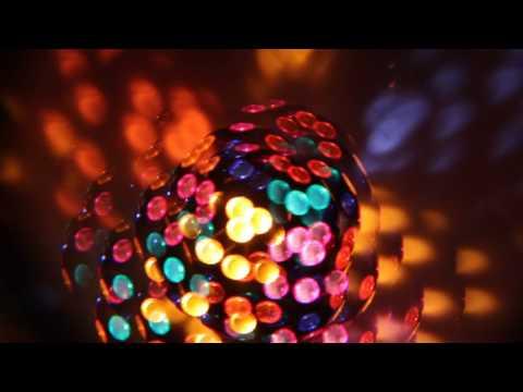 Full Kaleidoscope Effect 3