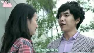 Ban Gai Toi La Ho Ly Tap 3.4 -Ban Gai Toi La Cao Chin Duoi