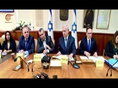 الجيش الإسرائيلي يرفض نتائج التقرير الروسي حول ...