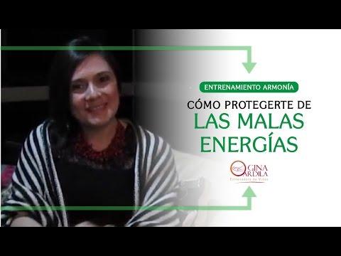Como limpiar las malas energias eliminar mala energia de - Como limpiar la casa de energias negativas ...