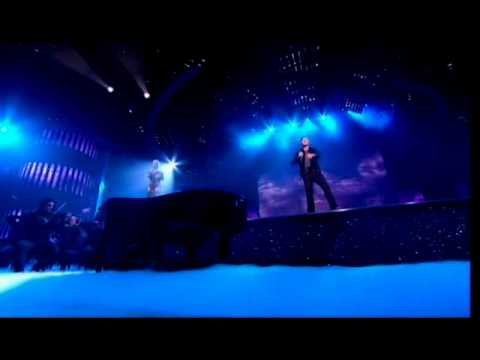 Baixar Professor Green & Emily Sande - Read All About It - The X Factor UK 2011 (Live Results Show 3)