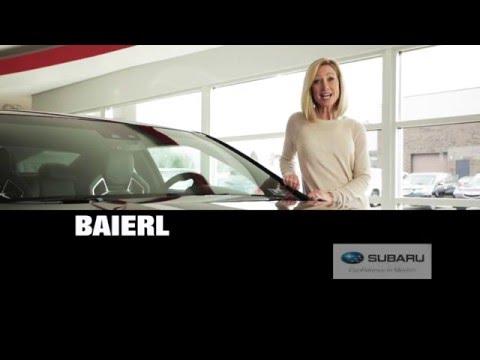 Downton Abbey + Susan Baierl + BAIERL Subaru