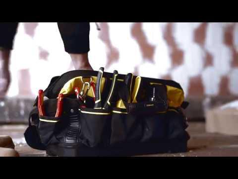 STANLEY FATMAX® Tool Bag