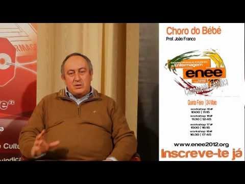 Baixar ENEE 2012 | workshop