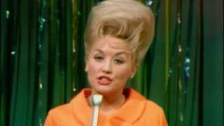 Dolly Parton - Dumb Blonde (1967)