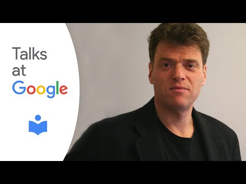 Authors@Google: Andrew Keen - YouTube