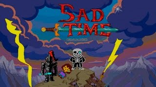 bad time simulator - MP3HAYNHAT COM