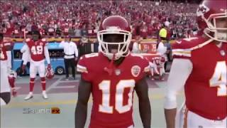 NFL PUMP UP 2018-19 |welcome to the party|