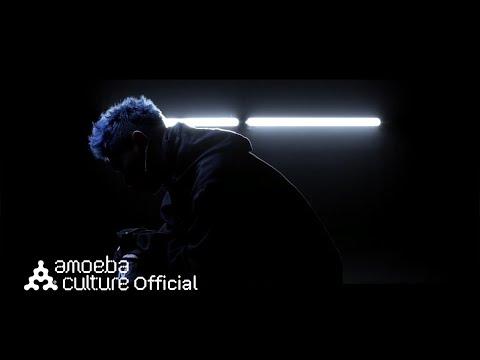 크러쉬(Crush) - 'RYO (Feat. CIFIKA, Byung Un of Balming Tiger)' M/V