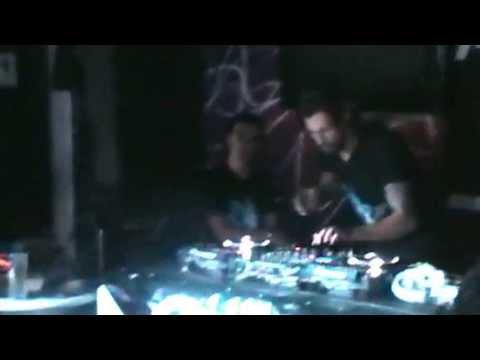 Baixar DJ LEQ  - PRIMERA PRESENTACION