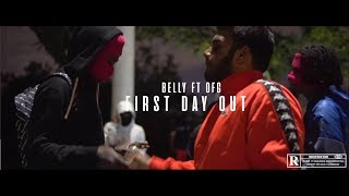 belly-ft-ofg-first-day-out-4k-official-video-powered-by-eprod.jpg