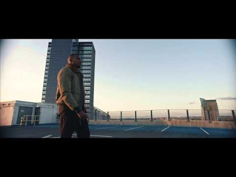 Bugzy Malone – Pain (Official Video)