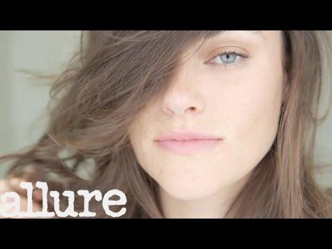 Model Myla Dalbesio's Body-Positive Poem Takes on Body Shaming | Allure
