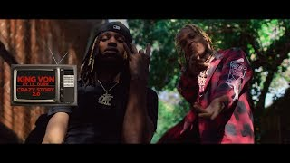 king-von-crazy-story-remix-ft-lil-durk-official-video.jpg