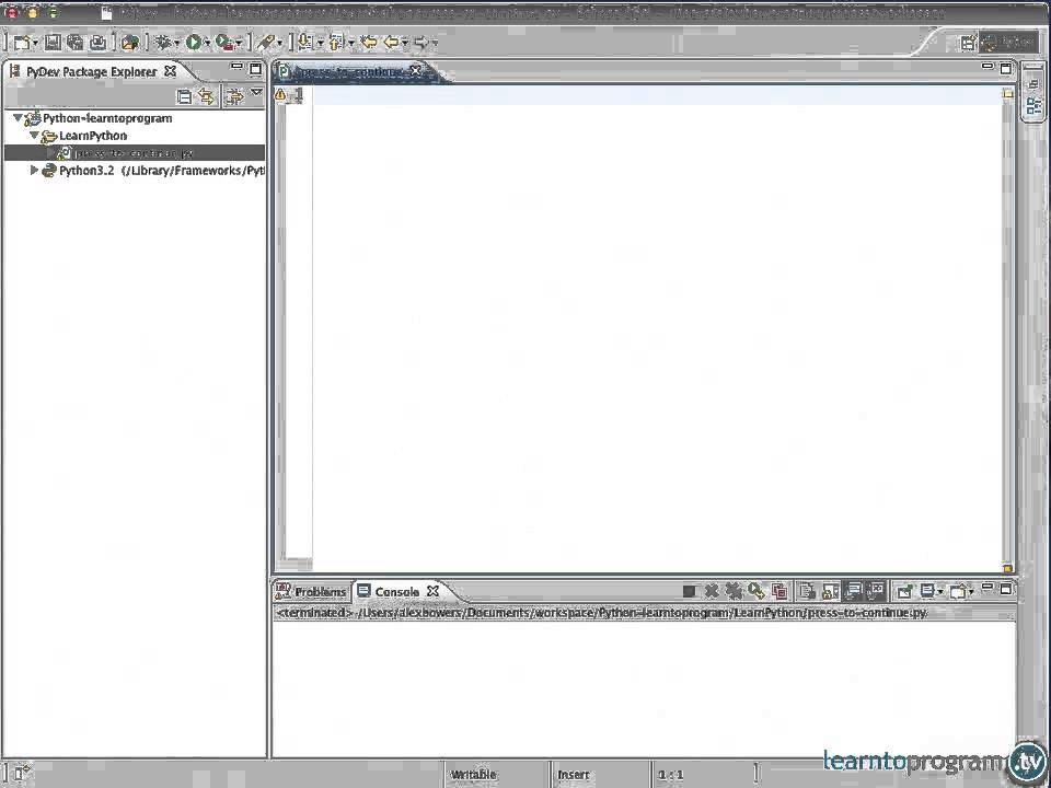 python+wait+key+pressed+in+java