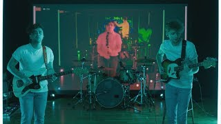 The Academic - Bear Claws (Live Looper Version) - YouTube
