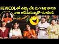 Gajala Comedy Scenes Back To Back   Telugu Comedy Videos   NavvulaTV