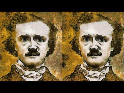 Edgar Allan Poe - Mellonta Tauta (in 3D)
