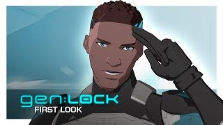 gen:LOCK - A First Look