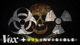 Why danger symbols can't last forever