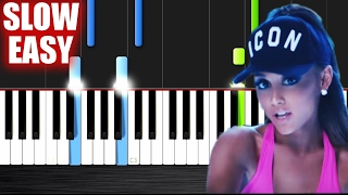 All pictures by me john legend piano tutorial easy slow motion