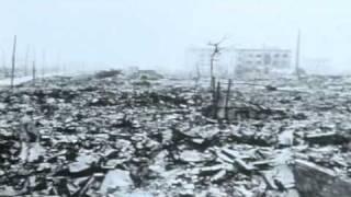 Záhady sveta - Veľká sibírska explózia