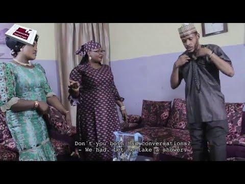 'YAR DAMFARA 1&2 LATES HAUSA FILM 2020 WITH ENGLISH SUBTITLE