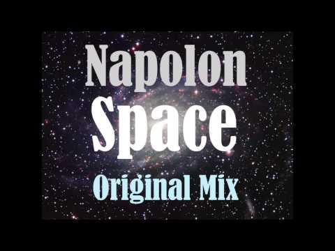 Napolon - Space (Original Mix)
