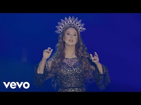 Sarah Brightman - Miracle (Sarah's Version) ft. Yoshiki