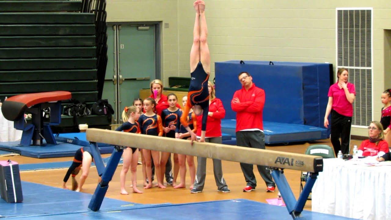 Gymnastics Level 11 Related Keywords & Suggestions - Gymnastics