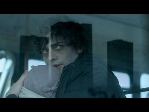 'Citadel' Trailer HD